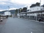 i-honmachi02.jpg