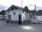 i-honmachi04.jpg