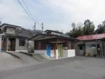 iwashima02.jpg