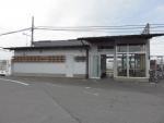 kawashima01.jpg