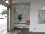 kawashima03.jpg