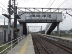 kawashima06.jpg
