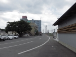 kawashima10.jpg