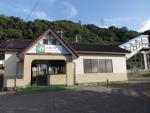 koiwagawa01.jpg