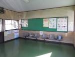 koiwagawa03.jpg