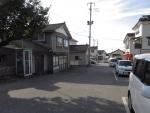 koiwagawa08.jpg
