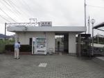shishido01.jpg