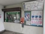 shishido02.jpg
