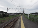shishido06.jpg