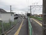 shishido08.jpg
