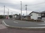 shishido09.jpg