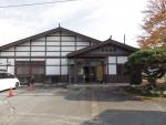tsubaki01.jpg