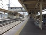 yamanashi06.jpg
