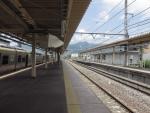 yamanashi07.jpg