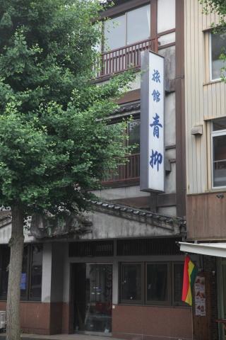 20160612aoyagi.jpg