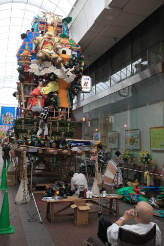 20160620kamikawabata.jpg