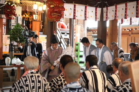 20160710kenkatakashima.jpg