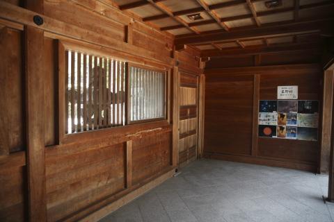 20160718keijibasyo.jpg