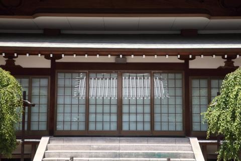 20160811myouhouji3.jpg