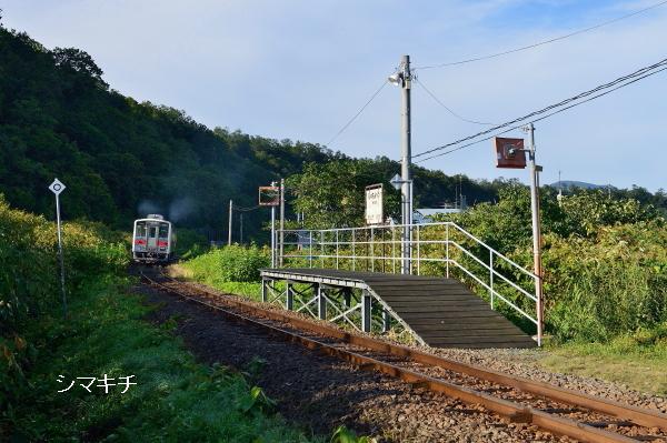 DSC_3169-rmi.jpg