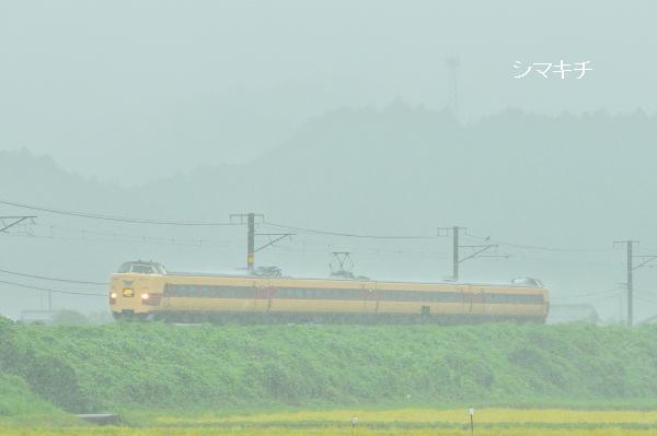 DSC_8702-fc.jpg