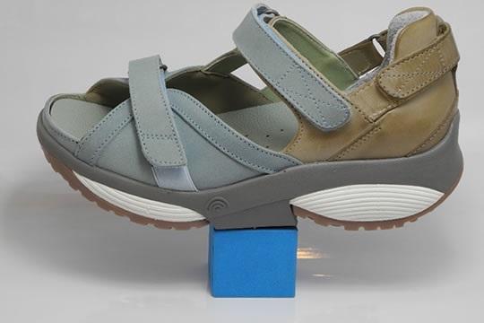 0603靴2