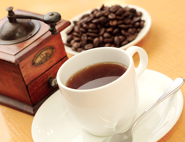Mountain_Coffee3.jpg