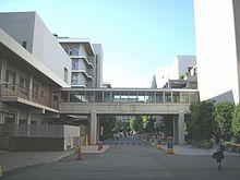 Osaka_Ika_Daigaku.jpg