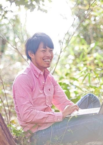 President_Shimura.jpg