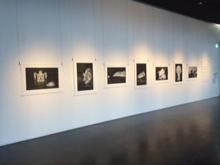 京造写真展