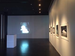 京造写真展2