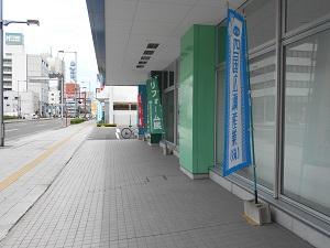 DSCN0125.jpg