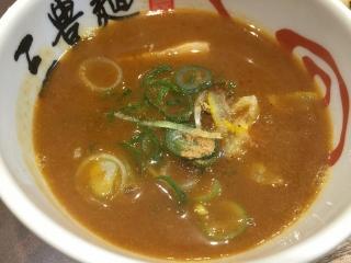 三豊麺1602-2-2