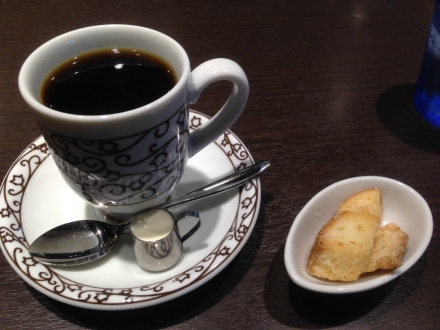 160604jcoffee.jpg