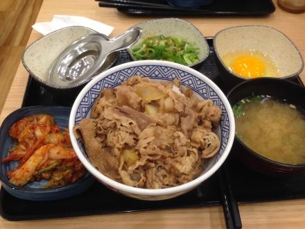 160724yoshinoya.jpg