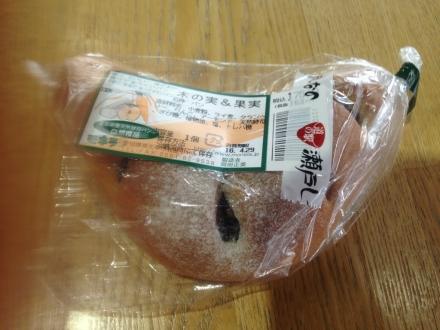 160427mikuniyama (3)