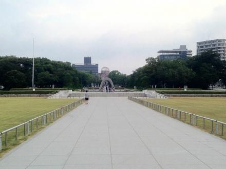 160814~160816hiroshima (13)