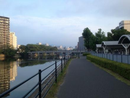 160814~160816hiroshima (14)
