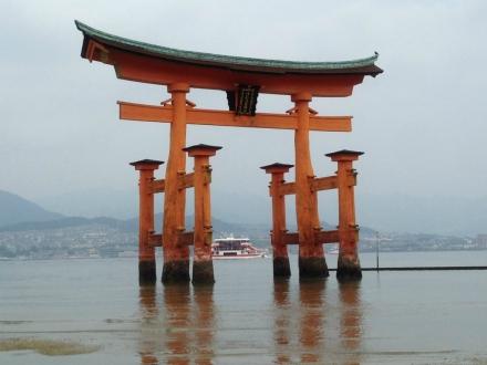 160814~160816hiroshima (19)