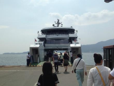 160814~160816hiroshima (16)