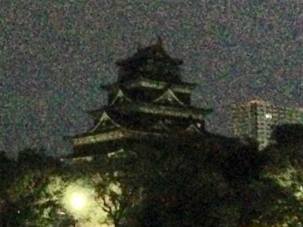 160814~160816hiroshima (26)