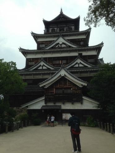 160814~160816hiroshima (28)