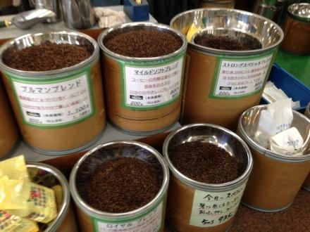 160821ayu~coffee (2)