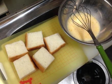 160922breakfast&lunch (1)