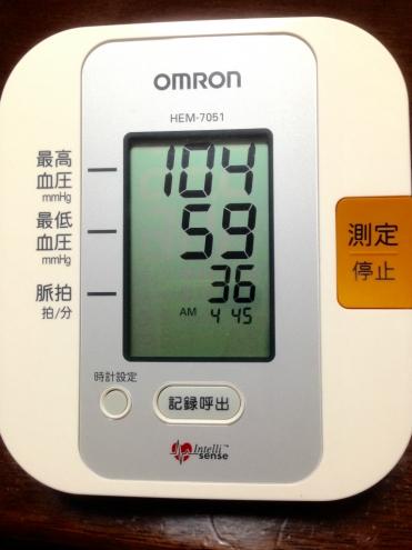 160922blood pressure