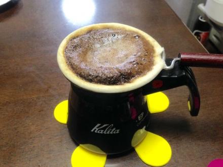 160924coffee (1)