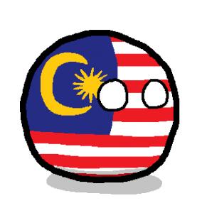 malayaball