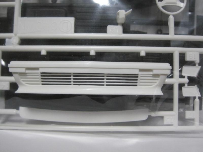 フジミ 鬼クラ MS110 2000ターボ