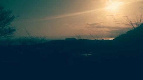 20160415江の島