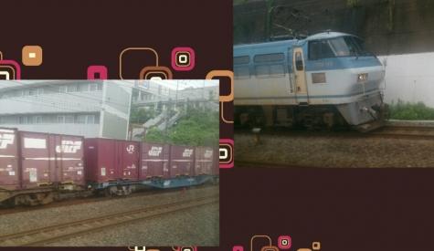 20160803電車